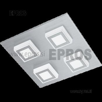 stropna svetilka EGLO 94508  MASIANO