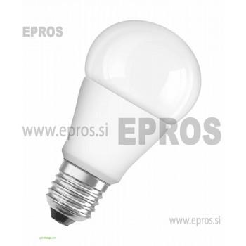 ŽARNICA LED PARATHOM E-27 14.5W 2700K OSRAM DIMER