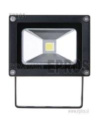 LED REFLEKTOR EMOS 10W HOBBY