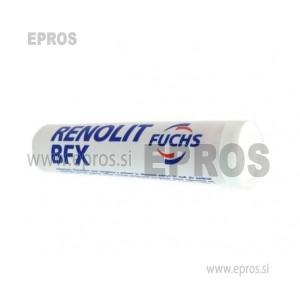 MAST FUCHS RENOLIT BFX, 400g