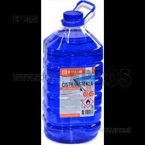 Čistilo stekla -70, 5L
