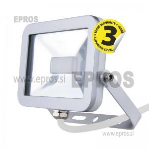 LED REFLEKTOR EMOS FUTURA 10W DL