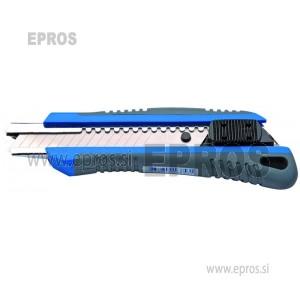UNIOR Nož Univerzalni 556A, 616853