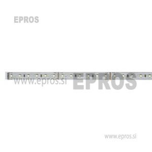 LED trak, podaljšek z vtičem 24 V 50 cm dnevna bela svetloba Paulmann MaxLED 500