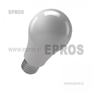 LED ŽARNICA EMOS E-27 10W DL