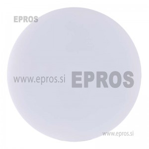 SVETILKA LED EMOS Ceiling 15W CW IP44