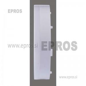 SVETILKA LED EMOS Ceiling 24W CW IP44