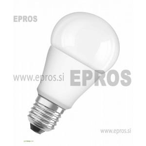 ŽARNICA LED PARATHOM E-27 9W 2700K OSRAM