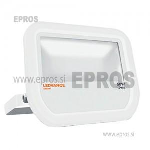 REFLEKTOR LED 10W 230V 4000K BELI OSRAM
