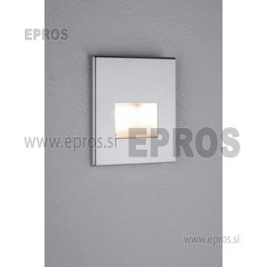 LED Vgradna svetilka Paulmann 994.95
