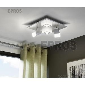 stropna svetilka EGLO 94512  MASIANO