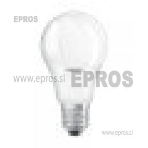 ŽARNICA LED PARATHOM E-27 10.5W 4000K OSRAM