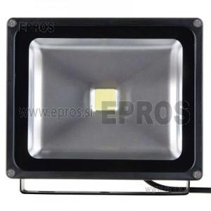 LED REFLEKTOR EMOS HOBBY 30W