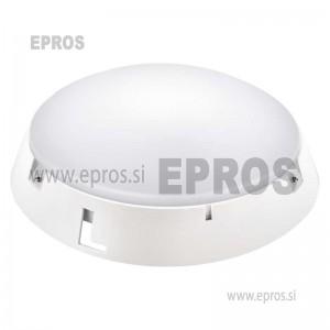 Exclusive LED svetilo nadometno okroglo 14W NW 4000K EMOS