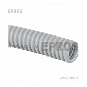 Zaščitna cev EUROFLEX fi 40 mm