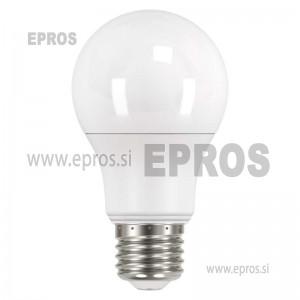 LED žarnica classic A60 14W E27 NW