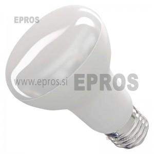LED žarnica classic R63 10W E27 NW