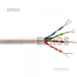 Kabel UTP cat 5