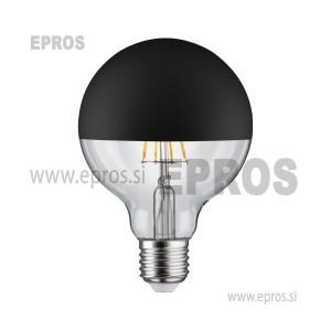 LED Žarnica 5w 2700K, PAULMANN 285.46