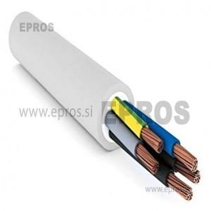 Kabel FG16 5x10 mm
