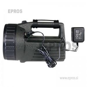 Polnilna svetilka EXPERT 3810 EMOS