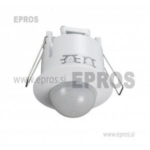Vgradni senzor PRO LINE IRS360-VG