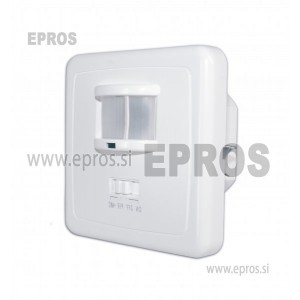 Vgradni senzor JAKA & I IRS-160VG