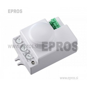 Vgradni mikrovalovni senzor MVS360VG