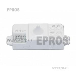 Mikrovalovni senzor JAKA & I MVS360-LED