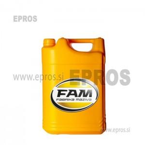Olje FAM FAMHIDO HD 32, 10L