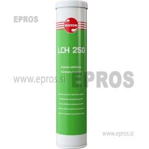 MAST MOLYDAL LCH 250, 400 g