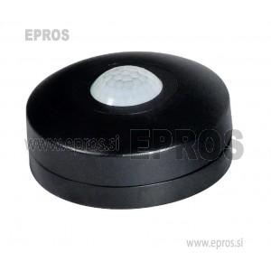 Nadgradni senzor COMMEL 311-102