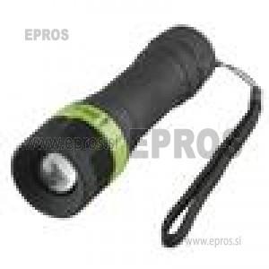1W LED SVETILKA FOKUS EMOS P3854