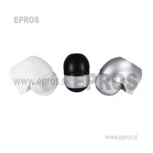 Nadgradni senzor COMMEL 310-103