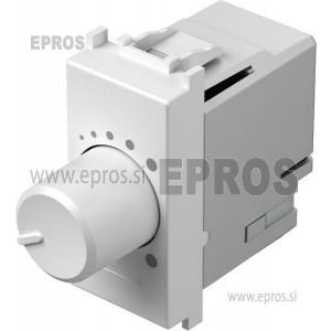 Zatemnilnik rotacijski menjalni LED 60W MODUL beli