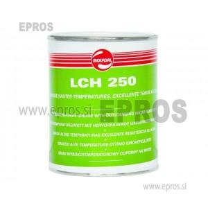 MAST MOLYDAL LCH 250-2, 1KG