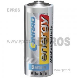 Baterija Conrad energy Alkaline Batterie LR1