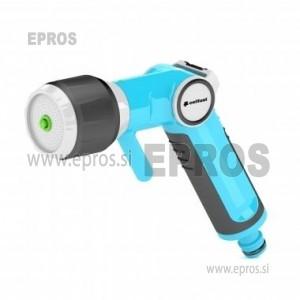 Pištola brizgalna za vodo ERGO