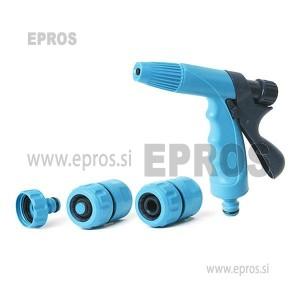 Pištola brizgalna za vodo ORION BESIC