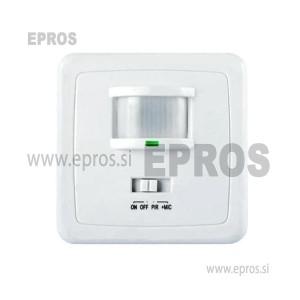 Vgradni senzor TRACON TMB-060