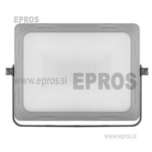 LED reflektor ILIO 30W