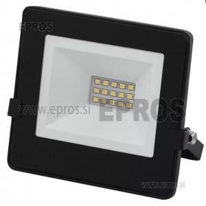 LED reflektor HOBBY SLIM 10W NW