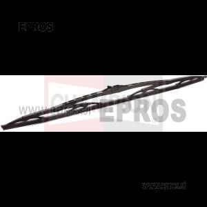 Metlice CHAMPION E38 380mm, EASYVISION