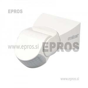 Nadgradni senzor STEINEL IS1 BELI 600310