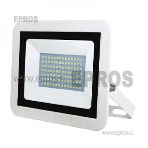 LED reflektor 30 W COMMEL 306-138