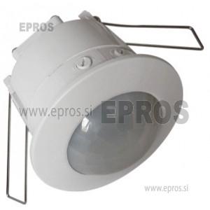 Vgradni senzor TRACON TMB-061