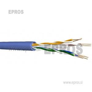 Kabel FTP cat 6