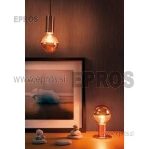 Žarnica 2.5w E14 2700K, PAULMANN 284.55