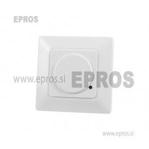 Vgradni senzor TRACON TMB-054R