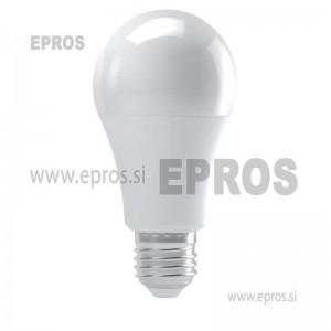 LED ŽARNICA EMOS E-27 12W DL